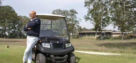Golfbaan Zenderen mag horeca verruimen: 'Na drie jaar eindelijk gerechtigheid'