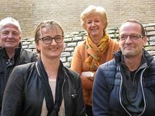 Partij NGB in Sluis laat kiezers meeschrijven aan programma