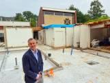 Geldropse uitvaartverzorger Van der Stappen koopt Dela uit en gaat zelfstandig verder