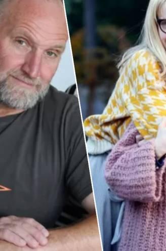 """Dochters van Jan Van Looveren rebelleren tegen diabetes-diagnose: """"Dit kan op lange termijn serieuze gevolgen hebben"""""""