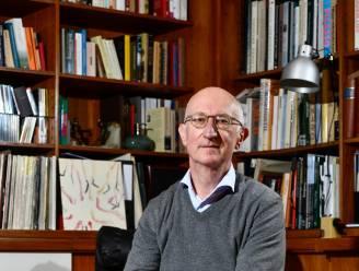 """Professor Geert Leroux-Roels over AstraZeneca: """"Kans op bijwerkingen is hoe dan ook heel klein"""""""