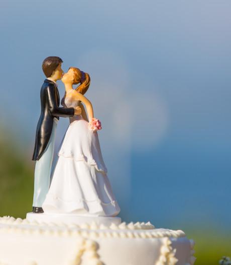 'Ja', zij willen wel gratis trouwen in Meppel