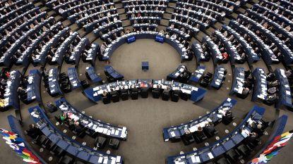 Helft Belgische zetels in Europees Parlement wisselt van eigenaar, wat doet de N-VA na de verkiezingen?