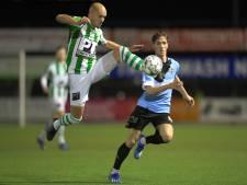 Amateurclubs over de te spelen KNVB Bekerwedstrijden: 'KNVB zal in dezen ook hoofdpijn hebben'