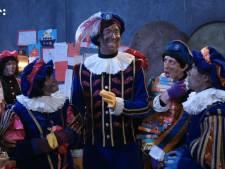 1,1 miljoen kijkers zien roetveegpieten in eerste Sinterklaasjournaal