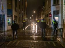 Burgemeester Snijders waardeert Zwolse Hooligans maar fluit ze wél terug: 'Niet voor eigen rechter spelen'