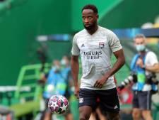 Moussa Dembélé rejoint l'Atlético Madrid, Lyon le remplace par Islam Slimani