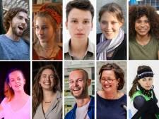 Deze tien talenten gaan het maken in 2021