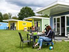 'Nederlanders zoeken vooral naar vakantie in eigen land'