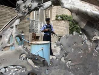 Nieuwe golf van terreur tegen christenen in Irak