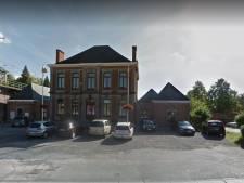 Coup de théâtre: il n'y a plus de majorité communale à Lobbes