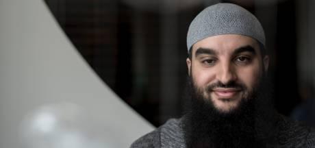 Geweigerde imam Arkhouch: Arnhemse moskee bezweek onder druk media en burgemeester