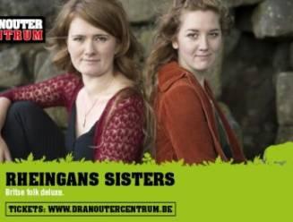 Door corona uitgestelde concerten opnieuw op de agenda in Muziekcentrum Dranouter