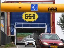 Brug tussen Grave en Nederasselt voor een weekend dicht vanwege verschuiven overkapping