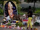 Amerikaanse agent vervolgd na doodschieten Breonna Taylor