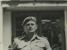 Was omstreden kapitein Raymond Westerling badmeester in Doorwerth? Wie zegt dat?