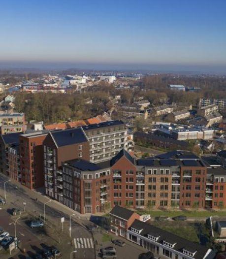 Raad van State oordeelt positief over nieuw Gasthuis in Goes, sloop van het oude gebouw begint in april