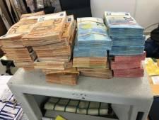 64-jarige Wateringer opgepakt voor grootschalige fraude met facturen