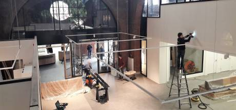 Kerken in Loon op Zand: hoe ziet de toekomst eruit?
