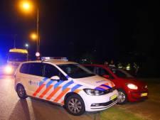 Bosschenaar (29) keert op snelweg tijdens achtervolging, 'Zeer gevaarlijk en roekeloos rijgedrag'