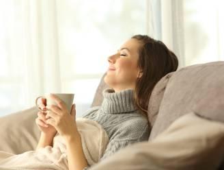 Last van winterkwaaltjes? Zo geraak je ervan af