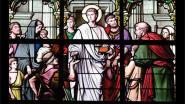 Dekenaat herdoopt naam parochie Lokeren-Moerbeke tot 'Heilige Laurentius'