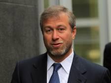 Helikopterplatform, spa en beachclub: dit is Abramovich' nieuwe jacht van half miljard euro