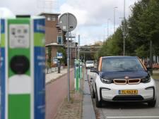 Wie wil auto delen met anderen? BrabantWonen en Mooiland gaan het na en kunnen bouwplannen aanpassen
