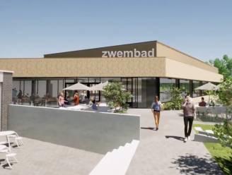 Brakel kan miljoen euro besparen door buurgemeenten te betrekken bij bouw nieuw zwembad
