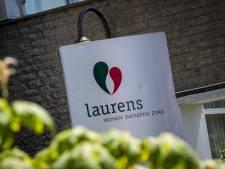 Solliciteren en contract bij Laurens op één dag