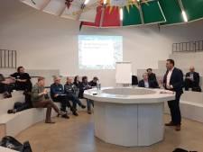 'Aanpak hoogbouw Rotterdam is goed voorbeeld voor Eindhoven'