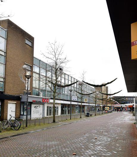 Gemeente Roosendaal wil betere relatie met de burgers