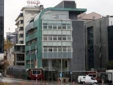 Les enfants d'un djihadiste belge enregistrés en Turquie