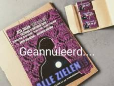 Alle Zielen in Heeswijk-Dinther gaat niet door: 'Dit doet ons hart bloeden'