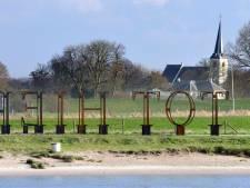 Vijftien Rijswijkse nieuwbouwwoningen stapje dichterbij