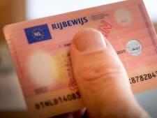 Enorme prijsverschillen nieuw rijbewijs per gemeente: van 32,95 tot 102,45 euro