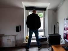 Zonder speciale verklaring zit 'overlastgever' Ramon uit Apeldoorn klem: 'Ik wil hier weg, dat is het beste voor iedereen'
