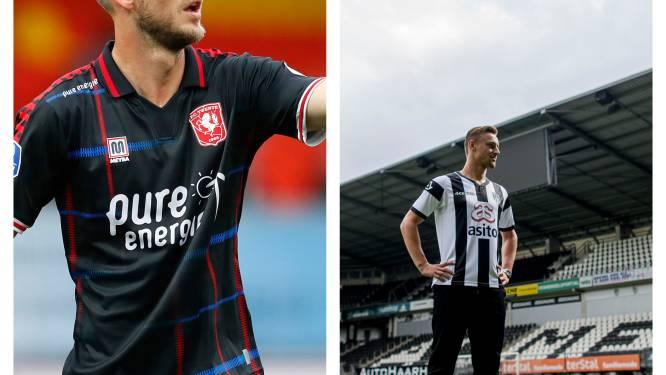 Voltreffers en missers: hoe staan FC Twente en Heracles er na de transferwindow voor?
