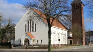 """Burgemeester Penxten nodigt Alkenaren uit mee na te denken: """"Wat doen we met de kerk van Terkoest?"""""""