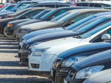 Le prix des voitures d'occasion monte en flèche