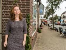 Femke uit Zeist start actie voor openbaar apparaat om hulp bij hartstilstand te versnellen