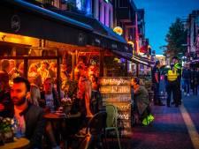Twee restaurants tijdelijk weer open na kort geding, veel verontwaardiging