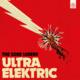 The Sore Losers nestelen zich op 'Ultra Elektric' nog comfortabeler in hun rol van 's lands jongste ouwe rockers