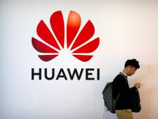 Washington durcit ses sanctions contre Huawei