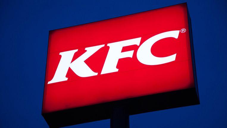 KFC daagt drie Chinese bedrijven voor de rechter na het verspreiden van valse geruchten.