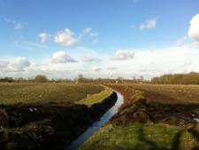 Esperloop meandert straks ook bij Bakel weer