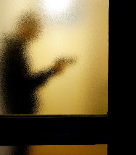 Slachtoffers huiselijk geweld Limburg naar opvang elders in het land