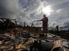 """Le gouverneur de Porto Rico craint une """"crise humanitaire"""""""