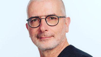 Bob Savenberg doorbreekt na 23 jaar de stilte met nieuwe single en theatertournee