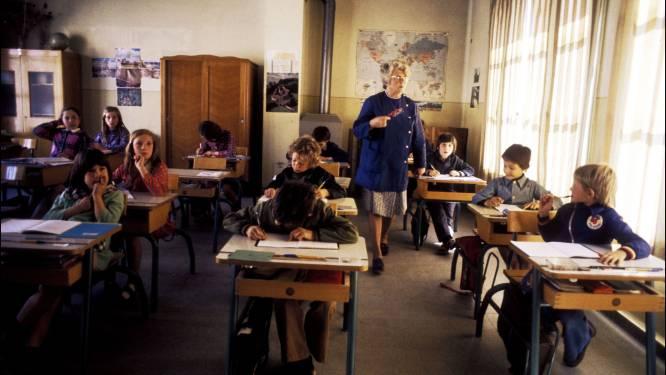 Ouders krijgen binnenkort ingevulde aanvraag studietoelage